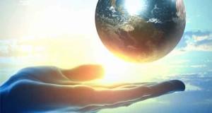 Das-Erbe-der-ersten-Menschheit