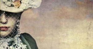 Das Geheimnis der Jaderinge Historischer Roman von Tereza Vanek