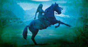 Die Rose von Nuristan: Historischer Jugendroman