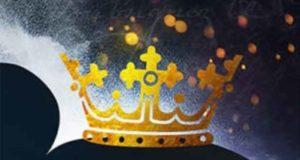 Königreich der Träume