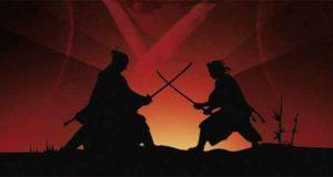 Samurai: Der Weg des Kämpfers