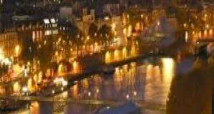 Ile de France: Schlemmen wie Gott in Frankreich