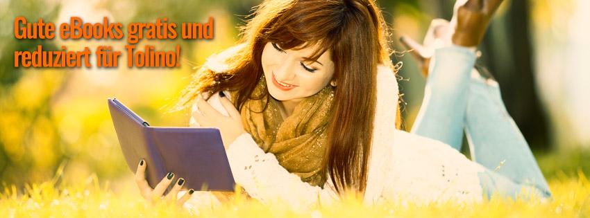 fb-Hintergrund-ebookbiene